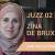 Juzz 02 | Zina de Bruxelles [02/02]