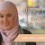 Juzz 11 | Hayat de Tubize